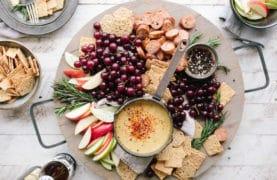 Ikarian Diet