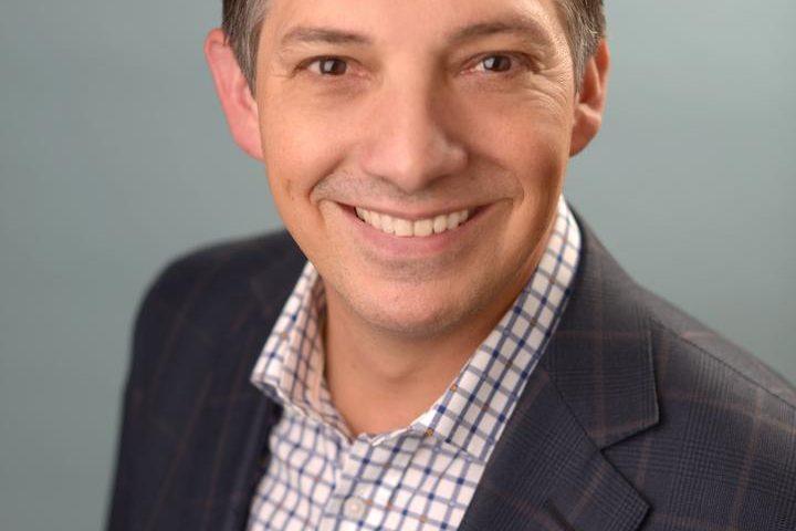 Nick Buettner