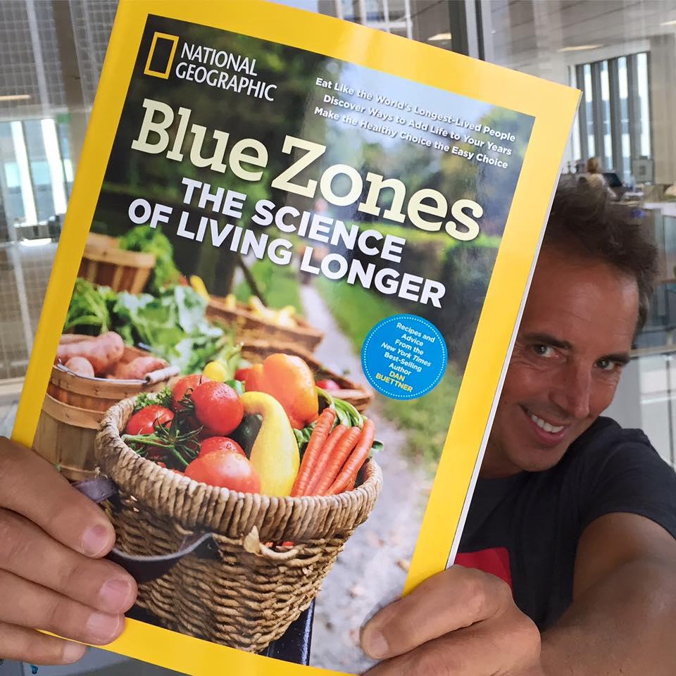 Resultado de imagem para blue zones diet